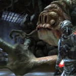 Star Wars The Force Unleashed - Ultimate Sith Edition-1