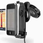 tomtom carkit iphone galerie