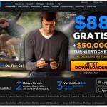 888poker.com