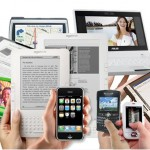 Bring Your Own Device - BYOD