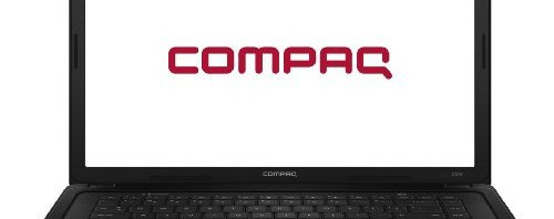 Compaq Presario CQ57-401EG