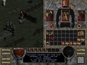 Diablo-3-Screenshot