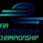 FIA formula-E Championship