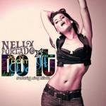 Nelly Furtado – Do It