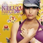 Nelly Furtado – Powerless