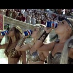 Pepsi- We Will Rock You
