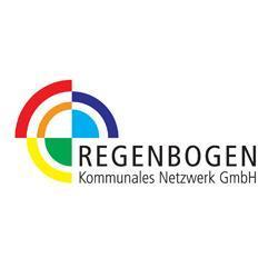 Regenbogen Kommunales Netzwerk GmbH