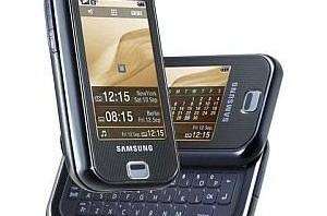 Samsung Qbowl