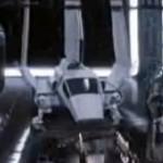 Star Wars op Kölsch